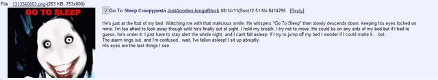File:For creepypasta wiki.png
