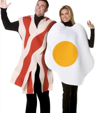 File:Funny-Halloween-costume-idea.jpg