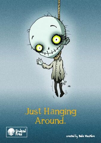File:Just hanging around 148865.jpg
