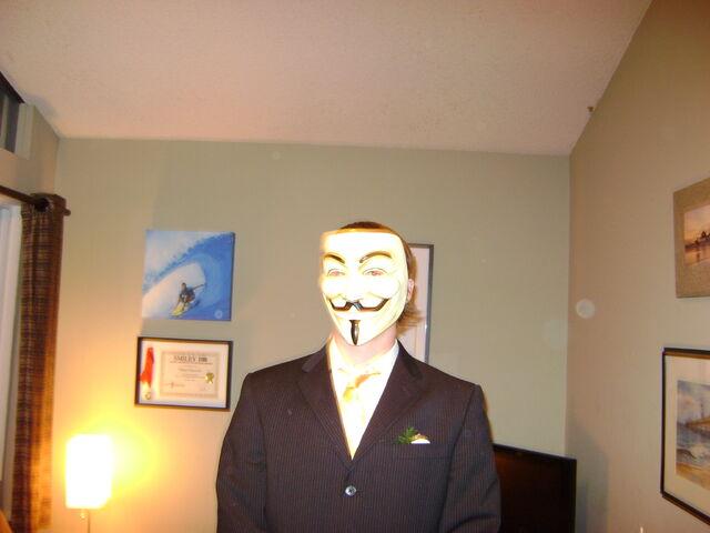 File:Prom anon.jpg