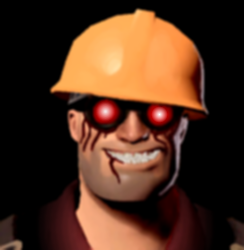 File:Engineer.png