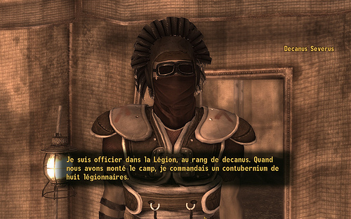 File:Fallout New Vegas (82).jpg