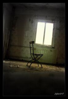 Dark room 2 by stefanie d f-d3j1e1f