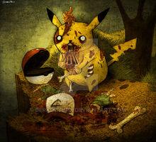 Zombie pikachu by berkozturk-d2uhmbt.jpg