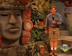 File:Legend of the hidden temple 1.jpg