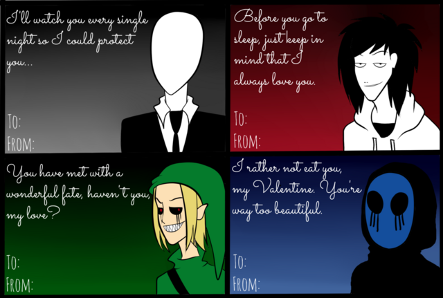 File:Creepypasta valentine card by sannycool261-d5uwgte.png