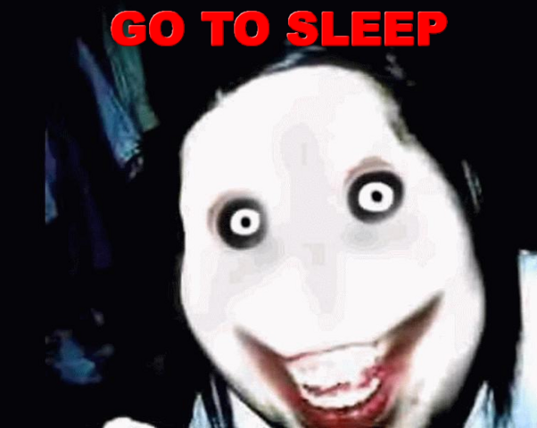 File:Go to Sleep.png