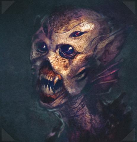 File:Demon monster.png