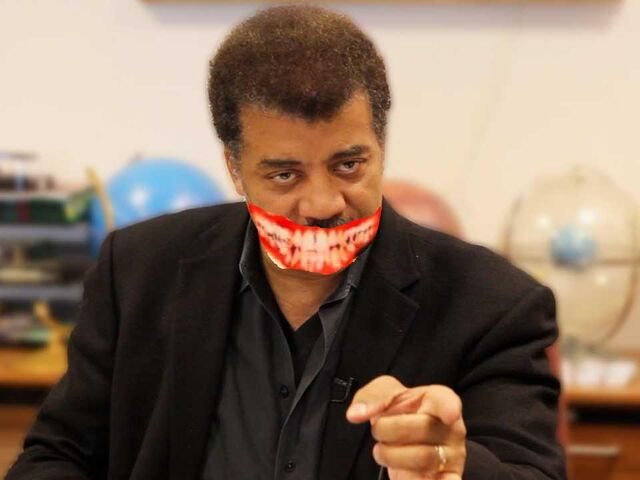File:Neil-degrasse-tyson-of-course-humans-will-kill-each-other-in-space.jpg