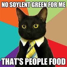 File:Soylent cat.jpg
