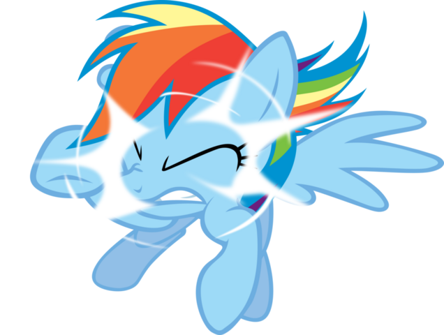 File:Rainbow dash out of nowhere by fabulouspony-d4284sa.png