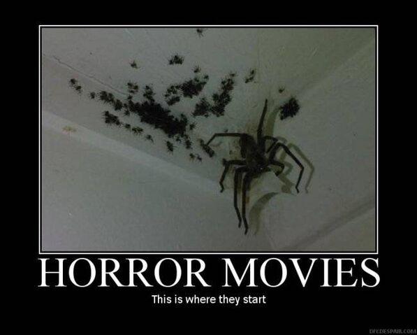 File:Horror-movies-01.jpg