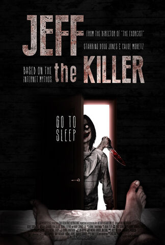 File:Jeff the killer movie poster by freakponcho-d6d1doc.jpg