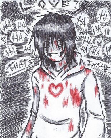 File:Jeff the killer by psyconeko159-d59k10b.jpg