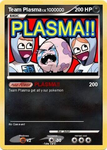 File:TeM PLASMA.jpg