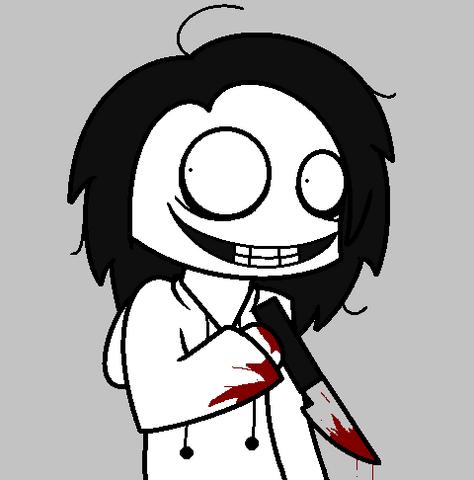 File:Jeff the killer by paokamon-d4kic2d.png