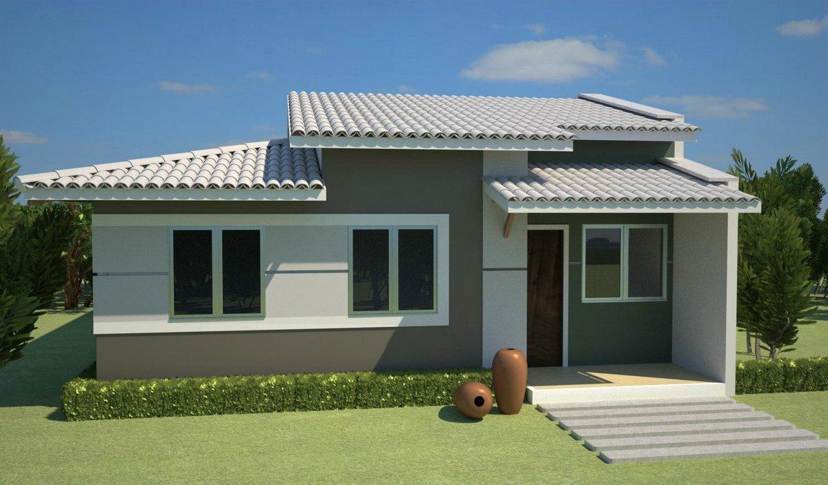 Imagen fachada de casa wiki creepypasta - Ayuda para construir mi casa ...