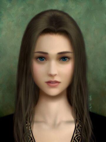 File:Melancholic princess.jpg