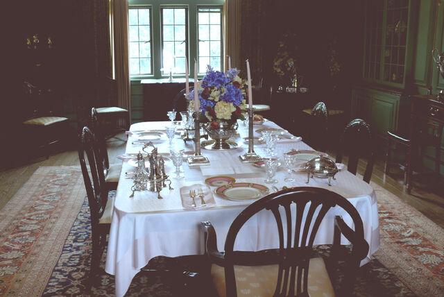 File:Diningroom.jpg