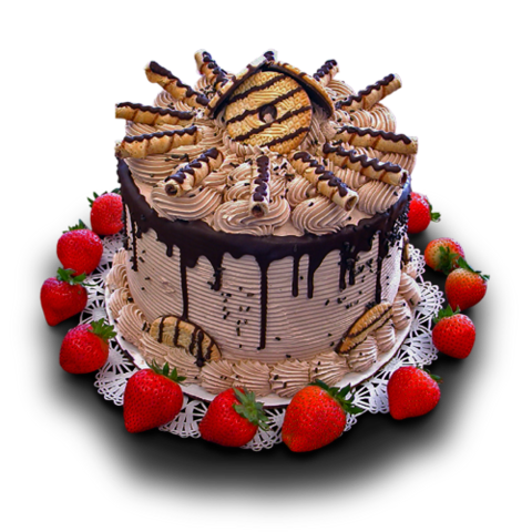 Image Cake Png Creepypasta Wiki Fandom Powered By Wikia