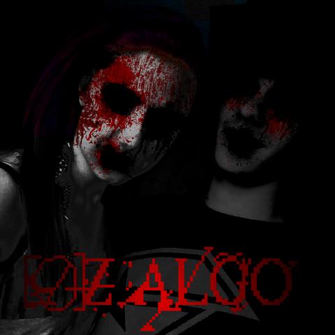 File:ZALGO 1.png
