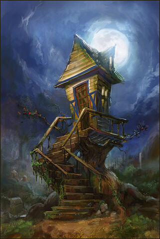File:Witch-House.jpg