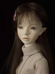 Datei:Doll.jpg