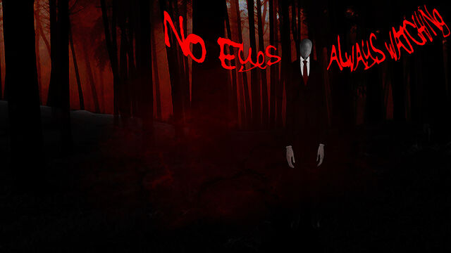 File:Real life slender man by fimbulknight-d6gv6z8.jpg
