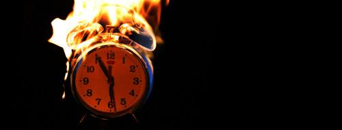 File:Burning-time.jpg