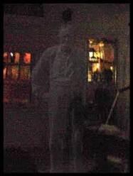 File:Old-man-ghost.jpg