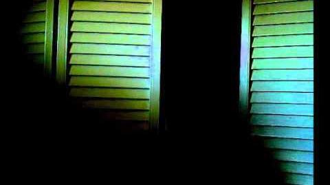 Canaries- Creepypasta-1