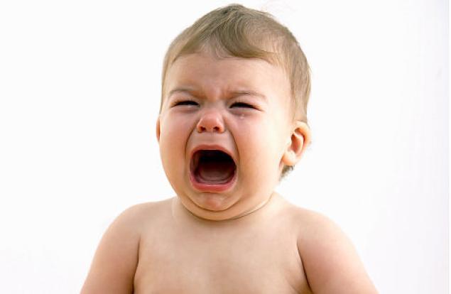File:Alg-crying-baby-jpg.jpg