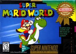 File:Mario World.jpg