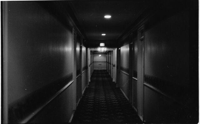File:Zzz-creepy-hallway.jpg