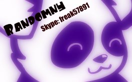 File:Hehehehe chibi panda by colorfulxxme-d4afmul.jpg