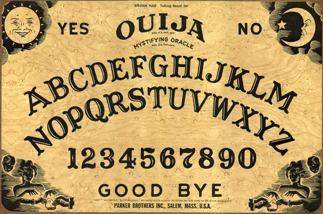 File:Ouija board.jpg