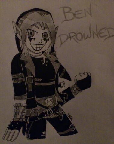 File:Ben drowned by sunshinemoonlight-d4rtl4t.jpg