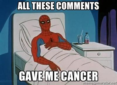 File:Cancer time.jpg
