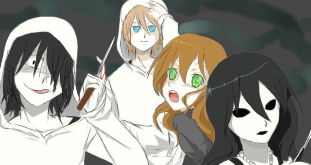 File:Past and present by otaku luv-d7jkkft.png