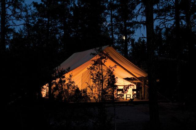 File:River-camp-tent-night.jpg