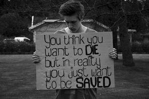 Sad-lonely-depressing-depression-quotes-3
