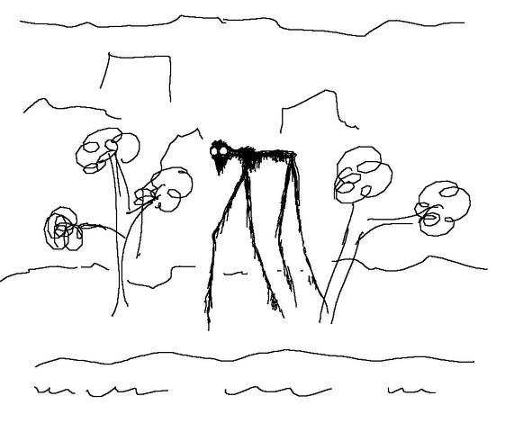 File:Stiltwalker sketch.png