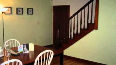 Video al piano di sopra creepypasta italia wiki for Planimetrie al piano di sopra