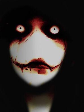 Jeff the killer the ghost circle creepypasta italia for Sedia elettrica wikipedia
