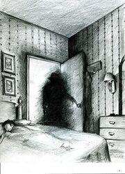 The-Shadow-in-the-Doorway