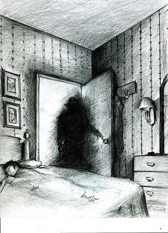 File:The-Shadow-in-the-Doorway.jpg