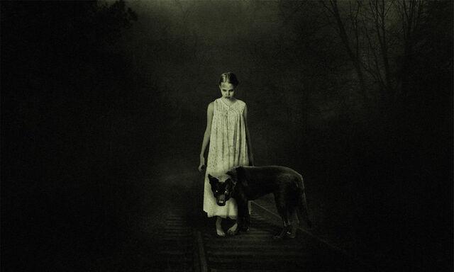 File:Evil little girl by mary espen-d4aso8i-1-.jpg