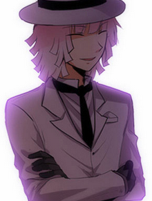 File:Ch.56-Nergal.png