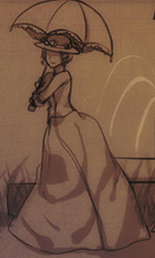 File:Mrs.Greyfell.png