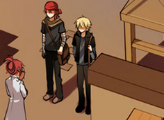 File:Ch.11-Lark ready to leave.png